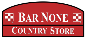 Bar None Country Store