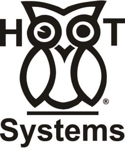 Hoot Systems