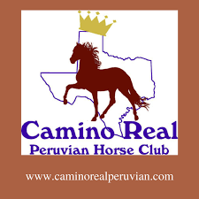 Camino Real Peruvian Horse Club