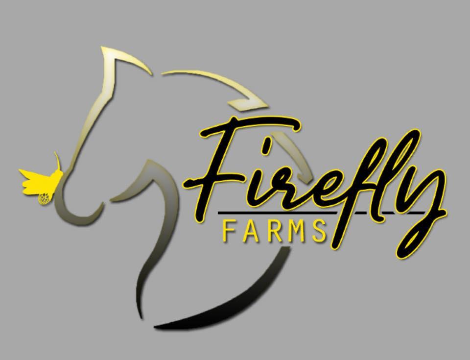 FireFlyFarmsKellyQuerrey