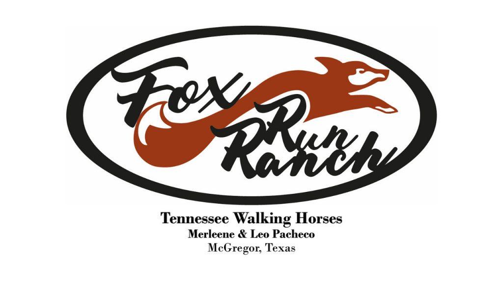Fox Run Ranch Merleene Pacheco