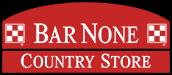 BarNoneCountryStore